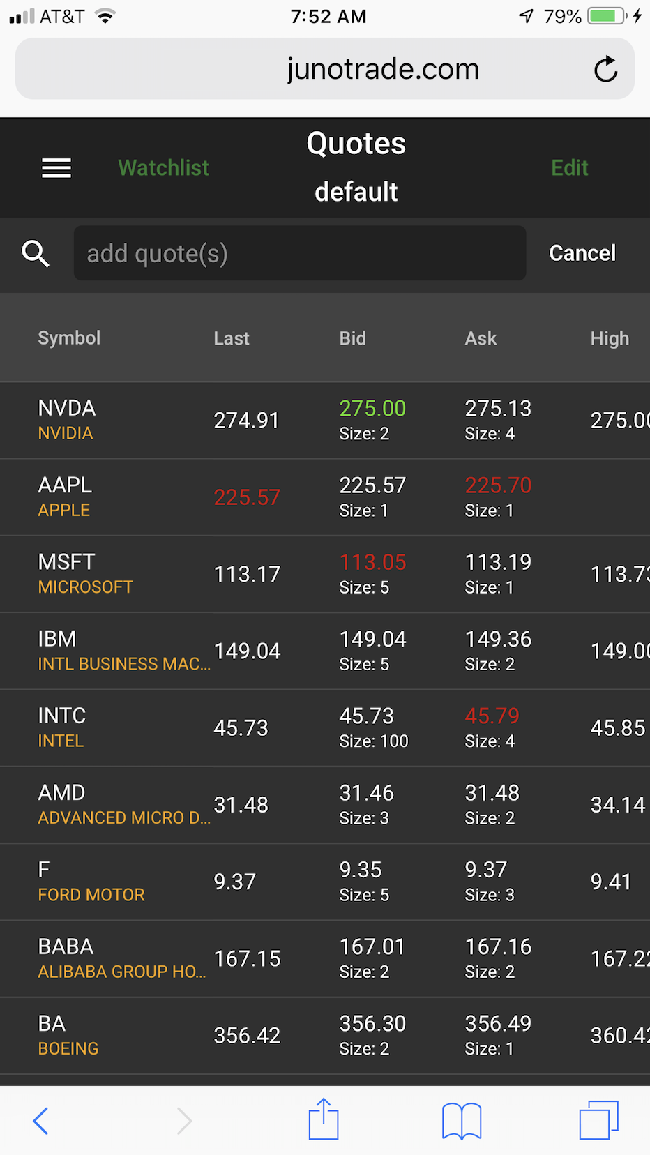 http://www.junotrade.com/mobile1.PNG